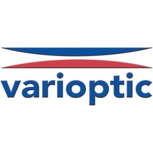 Varioptic: stabilizacja obrazu w komórce już niedługo