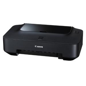 Canon PIXMA iP2700 - nowa drukarka fotograficzna dla użytkowników domowych