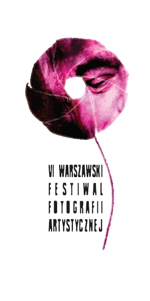 Konkurs VI Warszawskiego Festiwalu Fotografii Artystycznej 2010