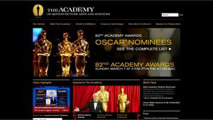 Oscary 2010 - są już nominowani