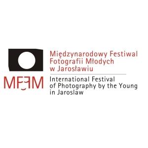 Konkurs na wystawy prezentowane podczas II Festiwalu Fotografii Młodych w Jarosławiu