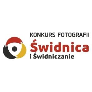 Świdnica i Świdniczanie 2010 - konkurs fotograficzny