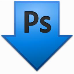 Sekwencja wsadowa w Adobe Photoshop