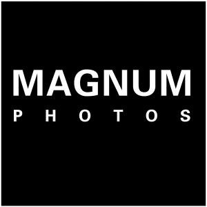 Polak na warsztatach Magnum Photos - zdjęcia Grzegorza Ziemiańskiego tylko na SwiatObrazu.pl!
