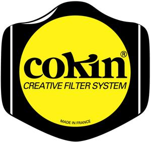 Delta nowym dystrybutorem filtrów marki Cokin w Polsce