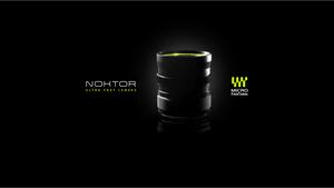 Noktor HyperPrime 50 mm f/0.95 - tani niezwykle jasny obiektyw dla systemu Micro 4/3