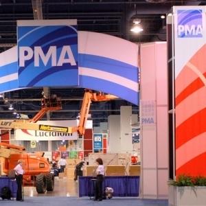 Pentax rezygnuje z PMA 2010
