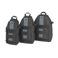 Lowepro SlingShot AW - popularne plecaki w nowych wersjach