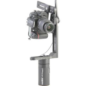 """Seitz Phototechnik AG Roundshot VR Drive """"s"""" - najszybsza głowica do zdjęć panoramicznych"""