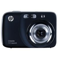 HP CW450t - dotykowy ekran w niskiej cenie
