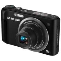 Samsung WB2000 nagrywa w 1080p