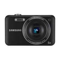 Samsung SL605 - tani i wytrzymały