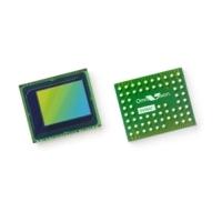 OmniVision OV5647 - komórki będą robić zdjęcia w formacie RAW