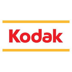 Kodak odnawia porozumienie z Ricoh w sprawie sprzedaży produktów w Ameryce