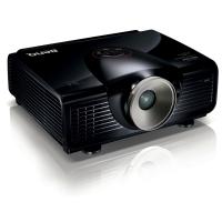BenQ SP890 – projektor Full HD dla biznesu