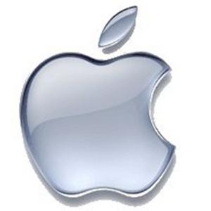 Apple Digital Camera Raw Compatibility 3.1 - obsługa nowych aparatów w Aperture 3 i iPhoto 09
