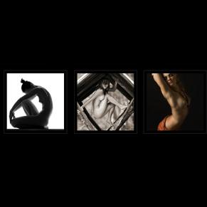 """Konkurs fotograficzny """"Ucieleśnienie fotografii"""" - rozstrzygnięty"""