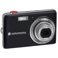 AgfaPhoto OPTIMA 103 i 104