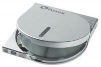 Plextor PX-608CU – do nagrywania płyt w wersji 'unplugged'