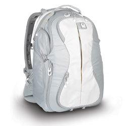 Kata Beetle, Bumblebee, Resource, Hybrid i inne - konkretne modele toreb i plecaków na rok 2010