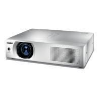 Sanyo PLC-XU116 – projektor do zadań specjalnych z gwarancją na 5 lat