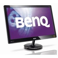 BenQ V920, V2220, V2220H, V2420 i V2420H - cienkie monitory LED