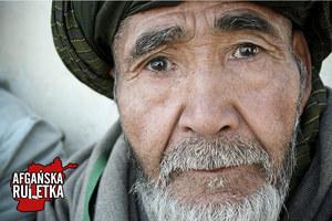 Afganistan to nie tylko wojna. Rozmowa z Jakubem Czermińskim i Andrzejem Macherą, autorami wystawy `Afgańska ruletka`