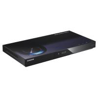 Samsung BD-C6900 - pierwszy odtwarzacz Blu-ray 3D już dostępny