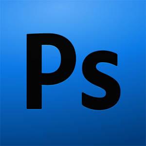 Adobe Photoshop CS5 już w kwietniu