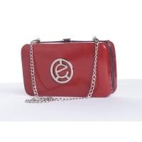 Jill-e Clutch - torebka na aparat kompaktowy, specjalnie dla Pań