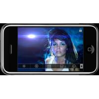 LensFlare - nowa aplikacja dla iPhone'a