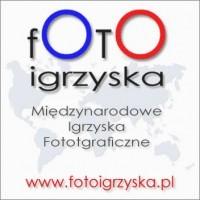 Foto Igrzyska - Międzynarodowe Igrzyska Fotograficzne