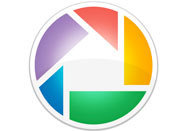 Na Picasa Web Albums można założyć 10 tys. albumów