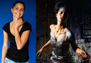 Od brzydoty do piękna - metamorfoza kobiety - ogólne zasady przygotowania do sesji zdjęciowych