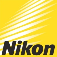 Nikon COOLPIX S640 i S4000 - nowy firmware