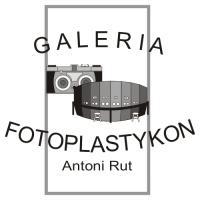 """Ogólnopolski konkurs fotograficzny """"Przestrzeń wyobraźni"""" - rozstrzygnięcie 6. sesji"""