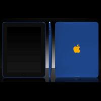 ColorWare koloruje iPada