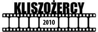 Kliszożercy 2010 - konkurs fotograficzny