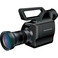 Panasonic AG-AF100 - profesjonalna kamera Mikro Cztery Trzecie pod koniec roku