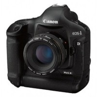 Firmware 1.1.3 dla EOS 1D Mark III