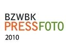Dziś rusza BZ WBK Press Foto 2010