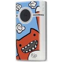 Flip SlideHD - nowa kamera kieszonkowa