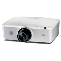Sanyo PLC-WM4500L i PLC-WM5500L - jasne projektory WXGA