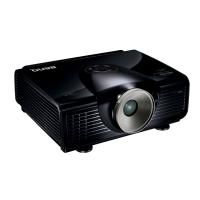 BenQ SP890 – projektor Full HD
