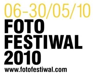 Przebudzenie - szybki konkurs fotograficzny pod patronatem Fotofestiwalu w Łodzi
