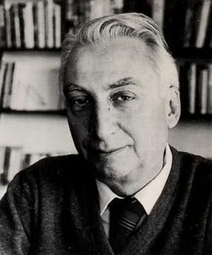 Rolanda Barthesa refleksja o fotografii przedmiotu, istnieniu i fotografującym (część 1)