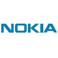 Nokia: komórki zastąpią lustrzanki