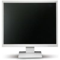 Acer V193Bwmd - ekologiczne 19 cali