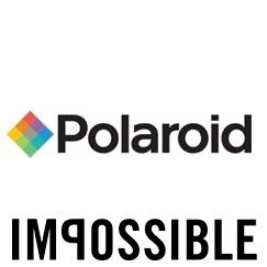 The Impossible Project otwiera sklep i galerię w Nowym Jorku