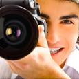 Konkurs fotograficzny - II edycja organizowana przez serwis TuBylismy